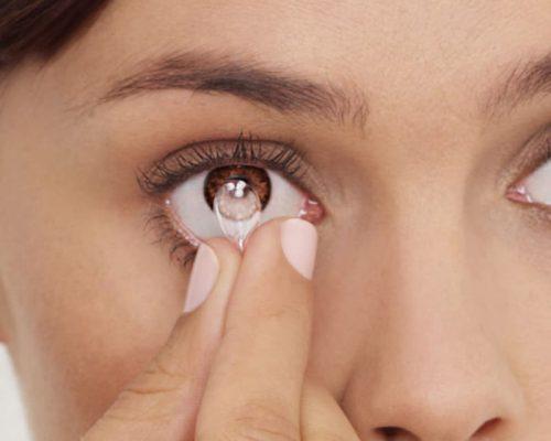 contact-lenses-bushey